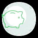 Economic Logo