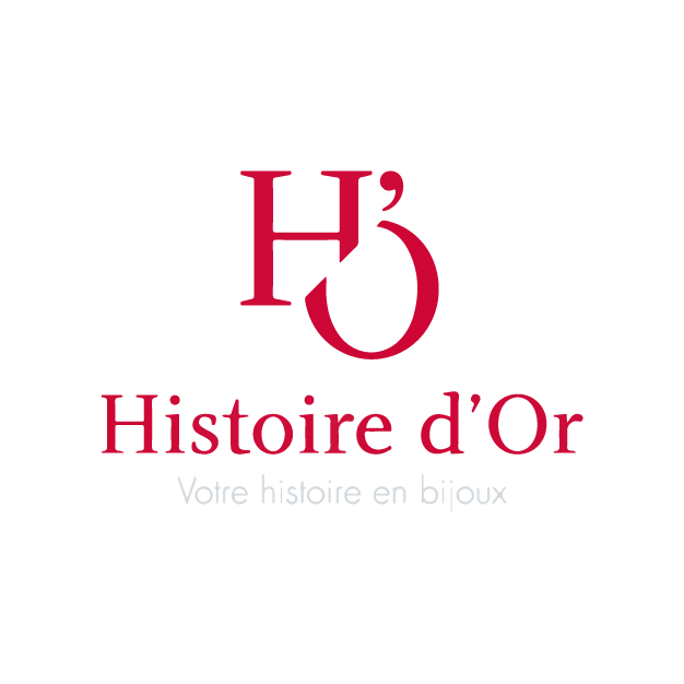 Histoire Logo