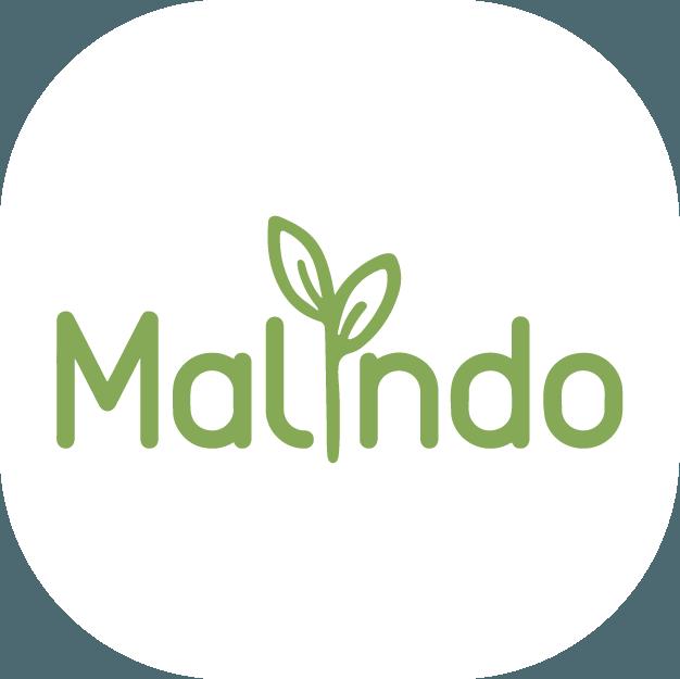 Malindo Logo