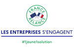 Enterprises Logo